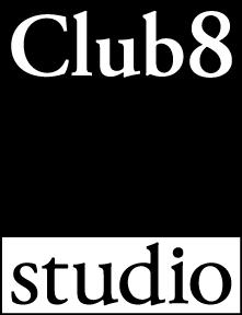 欧州ブレンドのインテリア空間|クラブエイトスタジオ盛岡 オンラインショップ